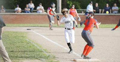 Owens homer paces Tigers to win