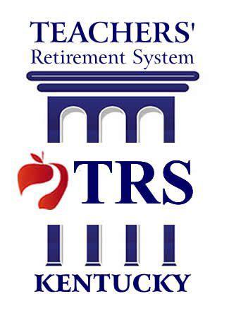 KRTS Logo