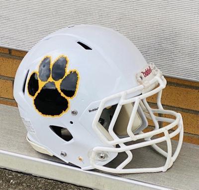 Tiger football skills camp starts Friday