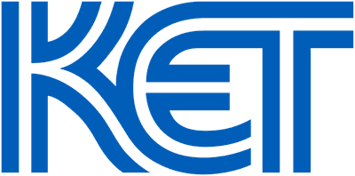 KET helping with education resources