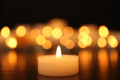 CItizen obituary 2