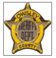 Harmon Releases Audit of Owsley County Sheriff's Fee Account