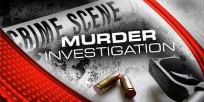 Murder case bound to grand jury