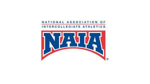 NAIA: Statement on Fall 2020 Competition