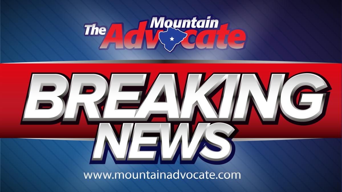 MURDER INVESTIGATION - Stabbing leaves one man dead in Knox
