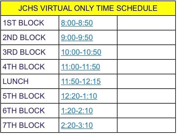 JCHS Virtual Learning Schedule.jpg
