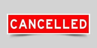 State Rep Bill Wesley's Meet & Greet CANCELLED Due to Winter Weather