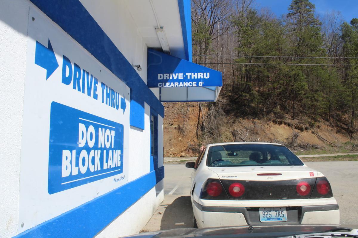 Hometown Pharmacy Drive-thru.JPG