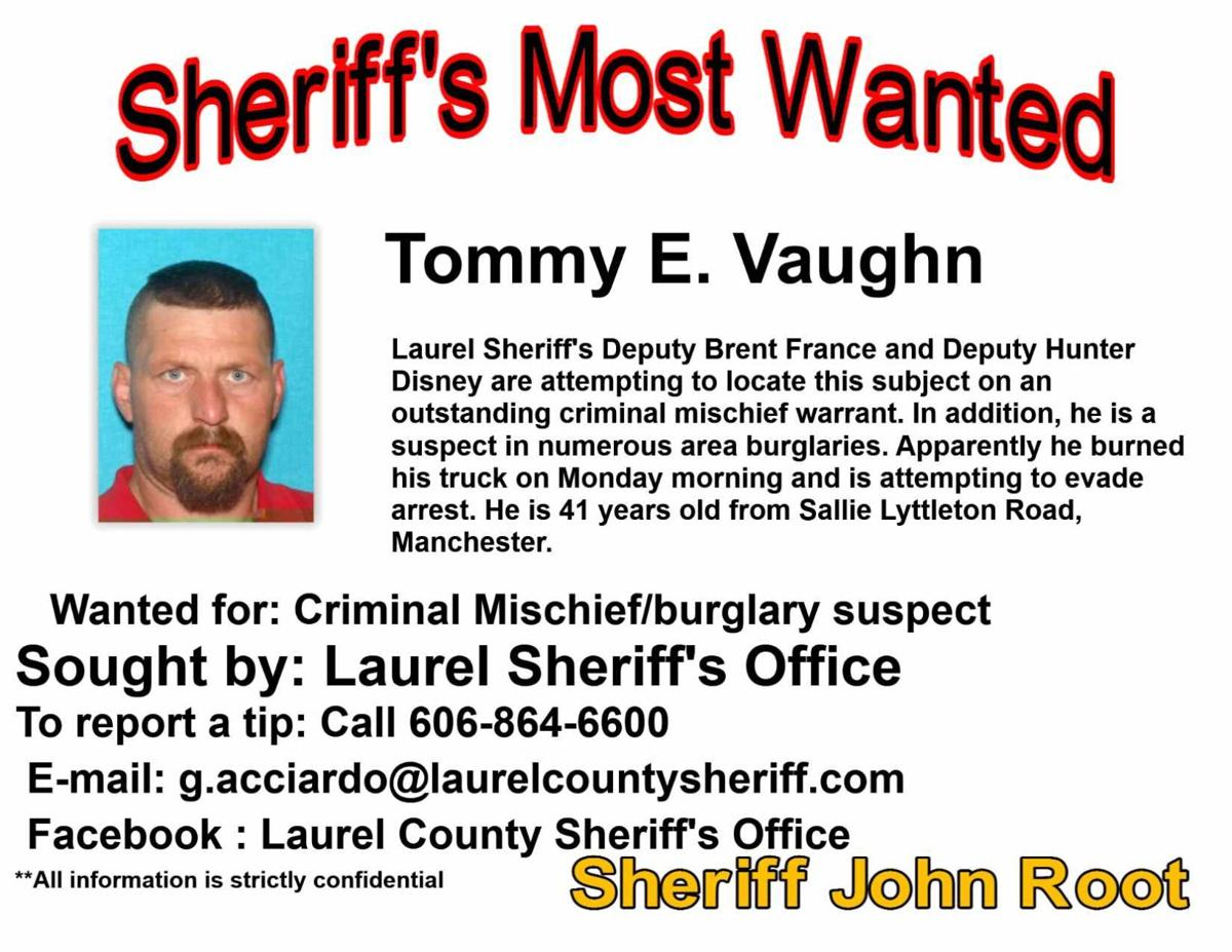 tommy vaughn most wanted 9-7-20.jpg