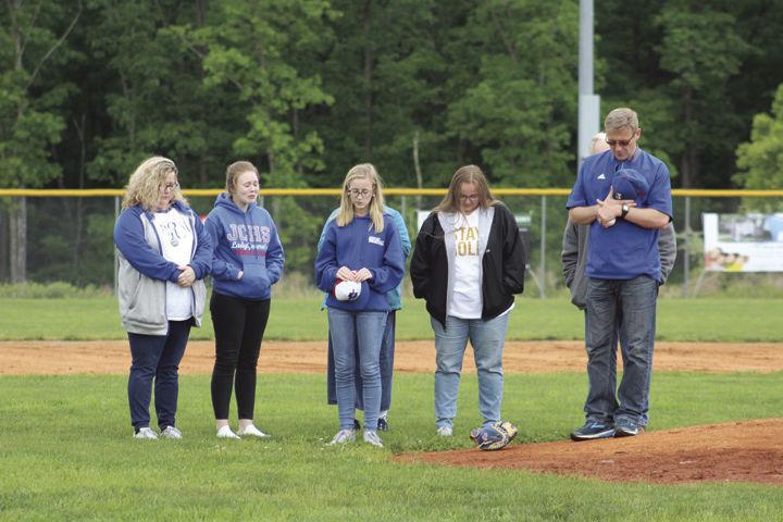 Rader Family Honored.jpg