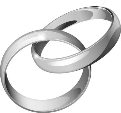 Madison County Marriage License's:  June 3 - June 9, 2021