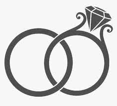 Madison County Marriages:  Week of August 26 - September 1, 2021
