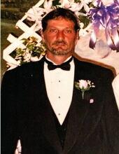 Mark Grubb