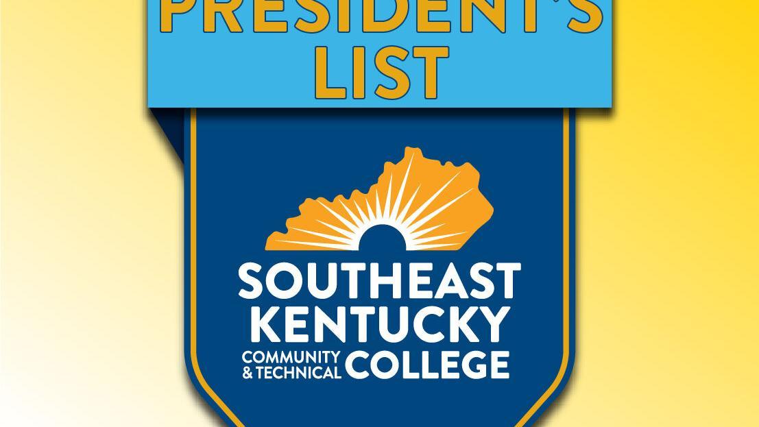 Southeast announces spring president's list