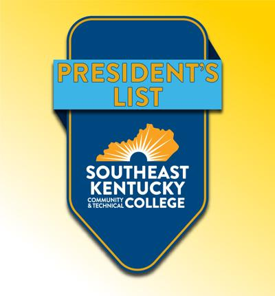 President_List_Graphic_a