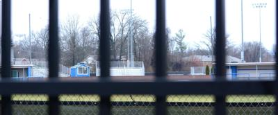 Berea College Baseball pic