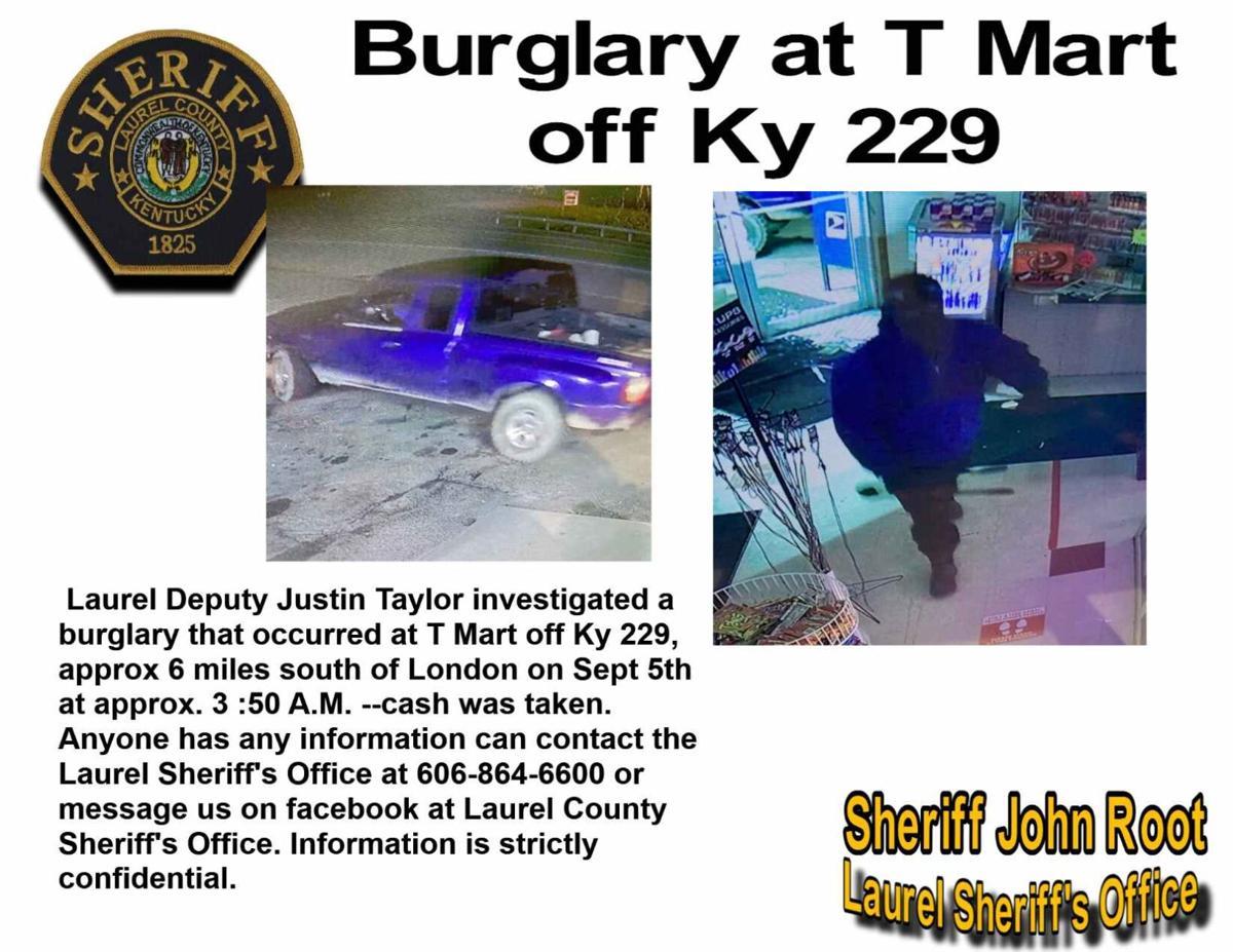 burglary at tmart on 9-5-20---fb - Copy.jpg