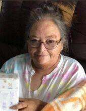 Edna Mae Pennington