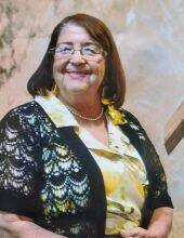 Brenda G. Bowling