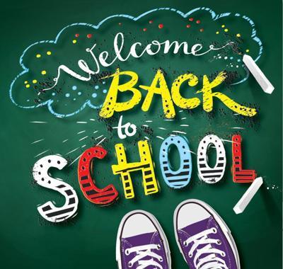 Back To Schools: Mrs. Stickler's Social Studies Class Supply List