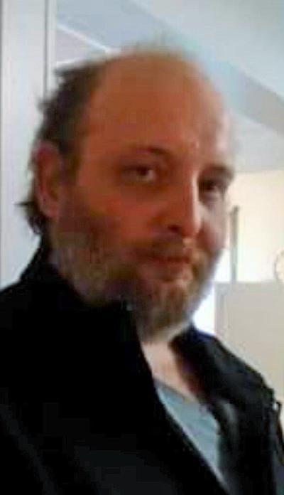 Obituary-Noah Thomas Ritchie