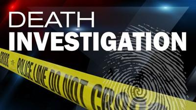 Altercation leaves one dead