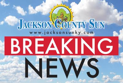 Jackson County Sun Breaking News