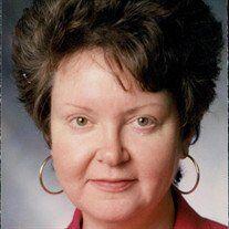 Wanda Sue Philpot obituary