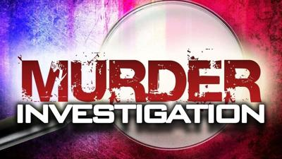 Three indicted in Caldwell murder
