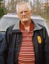 Ronnie Lew Gabbard