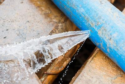 Beattyville Swings into Summer with Water Leaks; July City Council Notes By: Jessica L Butler GM-Editor