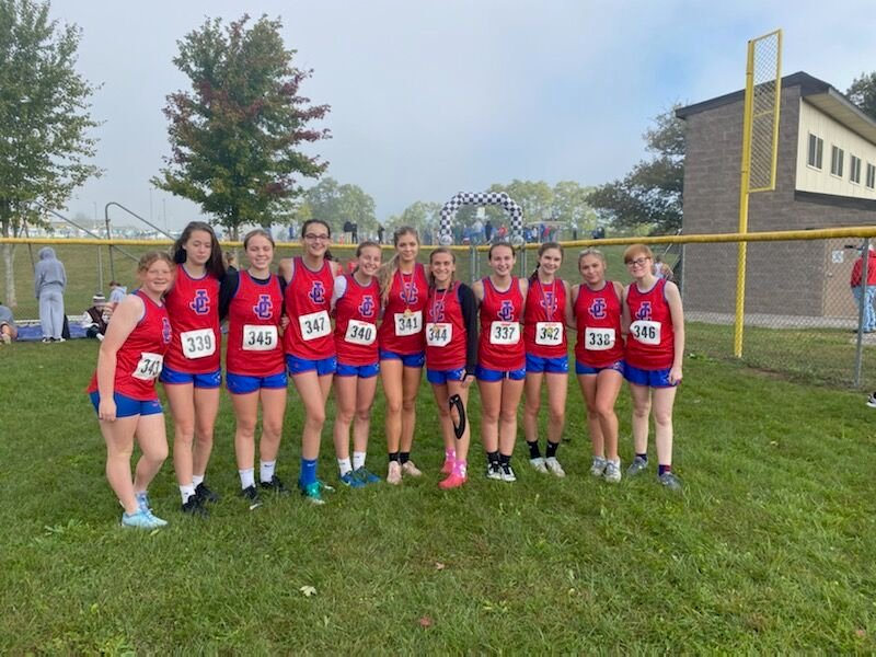 cross country girls team.jpeg