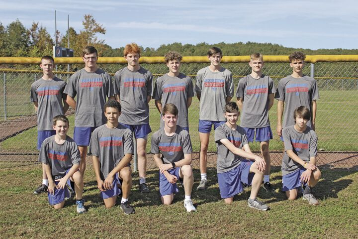 cross country boys team.jpg