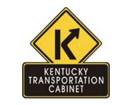 Road work KTC