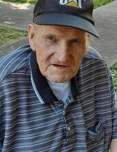 Allen C. Wombles