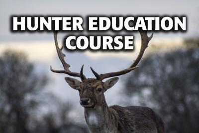 Hunter Education Course