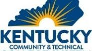 AACC awards grant to KCTCS to expand apprenticeship programs