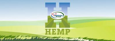 Kentucky Hemp