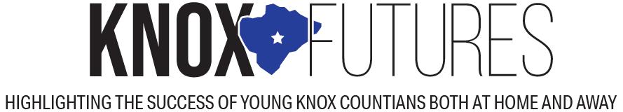 Knox Futures