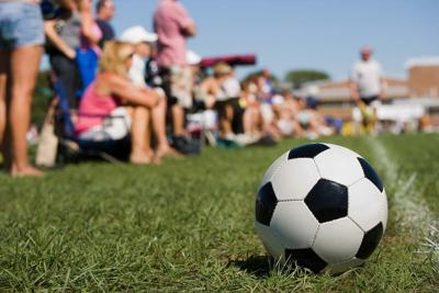 KY Parents Rank #5 Most Involved in Kids' Sports Teams in U.S