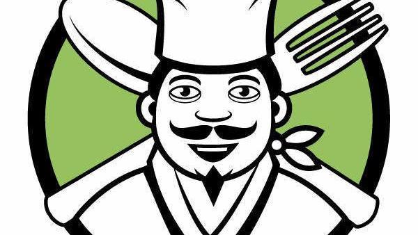 Super Star Chef Summer Day Camp