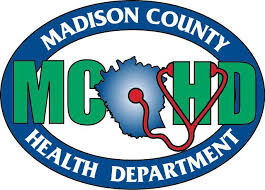 Madison County Food Service Inspections:  September 9 - 13, 2021