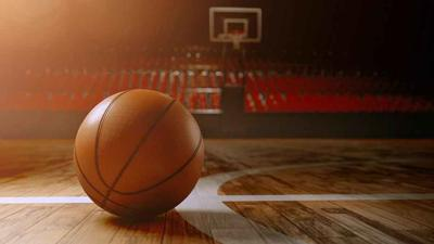 Bobcats Defeated by Jackson City Tigers