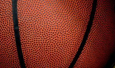 Elementary basketball starts Tuesday!