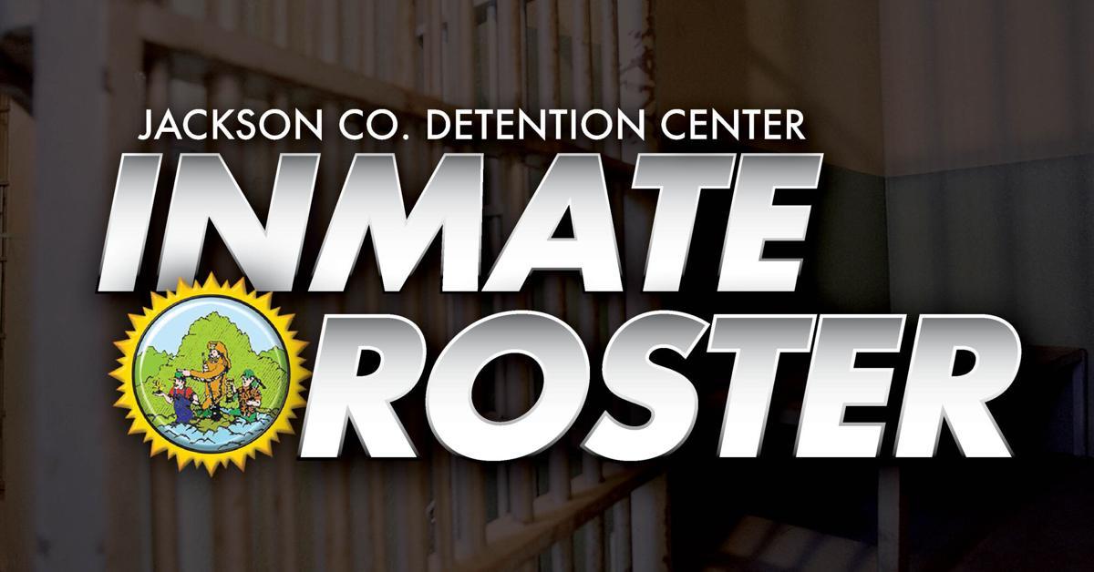 JC Sun Inmate Report