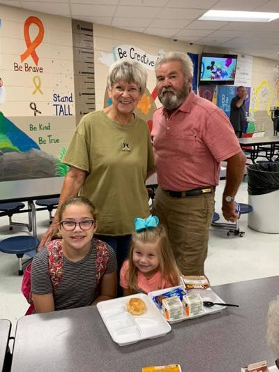kcps_20190909_gravywithgrandparents