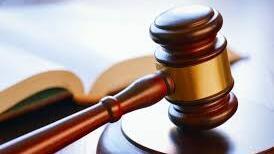 Grand jury returns 31 counts