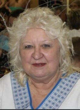 Sharon Ann Clemons Combs