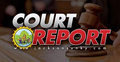 JC Sun Court Report