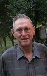 Earl Grubb obituary